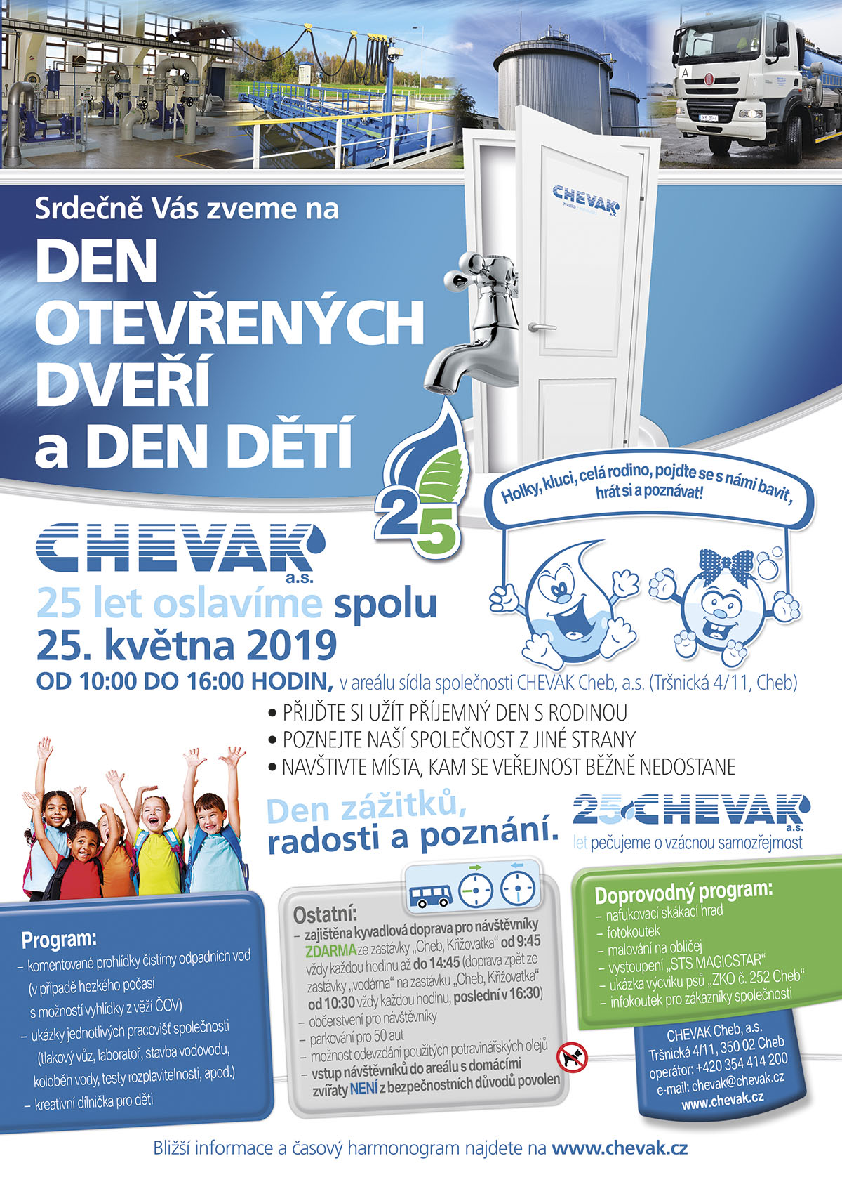 Chevak OpenDay 1200pt web